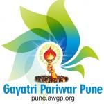 Gayatri Pariwar