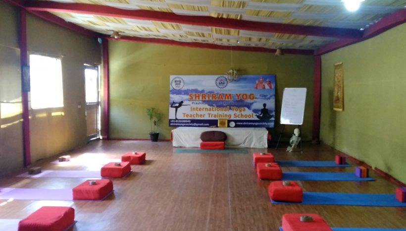 Yoga-Hall-820×466